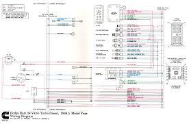 kenworth t660 wiring diagram kenworth wiring diagrams collection