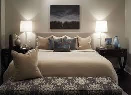 Beautiful Beige Bedroom Ideas  DESJAR Interior - Beige bedroom designs