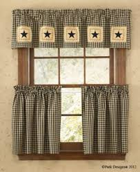 Wholesale Country Curtains 15 Best Window Treatments Images On Pinterest Window Treatments