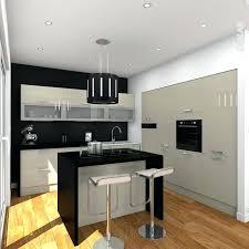 faux plafond cuisine spot spot cuisine led rawprohormone info