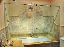 chiusura vasca da bagno oltre 25 fantastiche idee su vasca da bagno doccia su