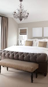 tone on tone decorating home design