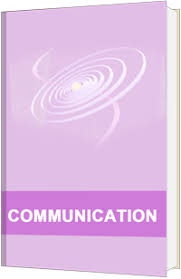 communications class online pay someone to take my online communications class