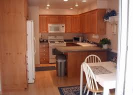 riveting tags ikea kid kitchen kitchen designer tool fruit