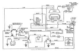 kohler engine wiring diagram kohler wiring diagrams instruction