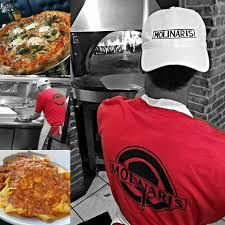 molinari u0027s pizzeria home dorchester menu prices restaurant