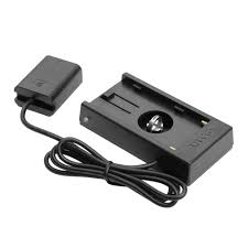 compare prices on alpha power supply online shopping buy low
