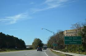 Interstate 95 In Georgia Wikipedia Interstate Guide Interstate 16