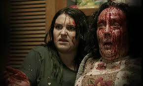 23 best horror movies on netflix scariest movies to stream best