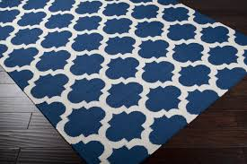 Blue Kitchen Rugs Blue Throw Rugs Cievi U2013 Home