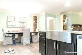 kitchen cabinets planner kitchen cabinet planner design a kitchen online inspiring idea