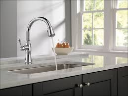 Kitchen Faucets Brands Kitchen Best Touchless Kitchen Faucet Best Transitional Bathroom