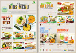 room new holiday inn room service menu designs and colors modern