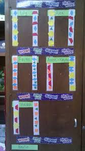 K Hencenter 425 Best Math Crafts Images On Pinterest Math Crafts Teaching