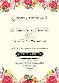 Wedding Invitation Online Cards Online Wedding Invitation E Invitation Wedding Inviation