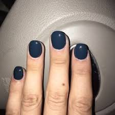 moon nails prices u0026 reviews quincy ma