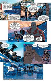 Marvel Universe Map Marvel Universe Guardians Of The Galaxy Vol 3 Marvel Comics