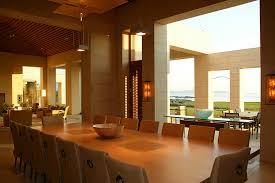 contemporary home interiors contemporary home interiors ideas for dining room with large