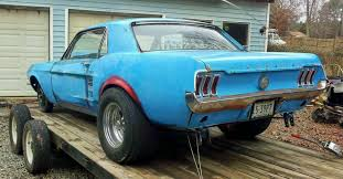1967 mustang restoration guide bucks ranch restoration of a 1967 ford mustang coupe