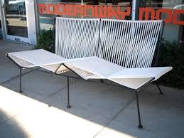 Mid Century Modern Outdoor Furniture 106 Best Modern Outdoor Furniture Images On Pinterest Modern