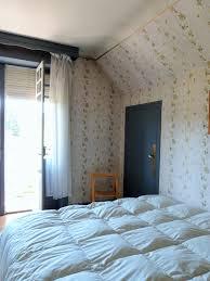 chambre hote lons le saunier lons le saunier 18km jura vends maison de maître 255m env idéale
