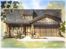 hobbs u0027 ink what u0027s new blog new custom homes and remodels