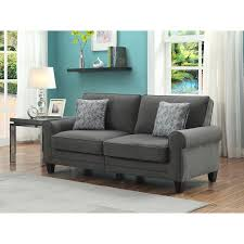 apartment size sofas and loveseats 281 best sofas images on pinterest living room ideas sofas and