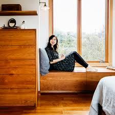 Oakland Bedroom Furniture  PierPointSpringscom - Oakland bedroom furniture
