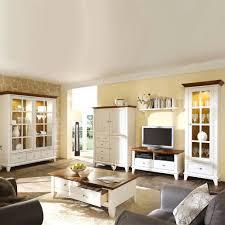wohnzimmer gemtlich uncategorized ehrfürchtiges wohnzimmer gemutlich braun ebenfalls