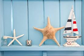 20 simple summer home decorating ideas allen fabrics store
