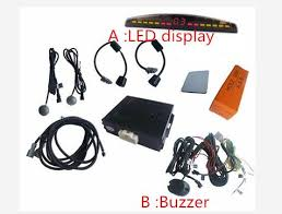 Car Blind Spot Detection Compare Prices On Spot Detection System Online Shopping Buy Low