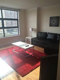 1 bedroom apartment in jersey city apartment caprice suites jersey city nj booking com