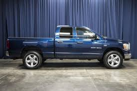 lifted 2006 dodge ram 1500 dodge ram 1500 lifted for sale used cars on buysellsearch
