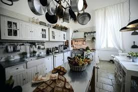 livre cuisine kitchenaid livre de cuisine kitchenaid cuisine livre de cuisine kitchenaid
