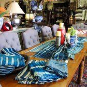 Home Decor Stores In Arizona Global Home 145 Photos Furniture Stores 2222 E Indian