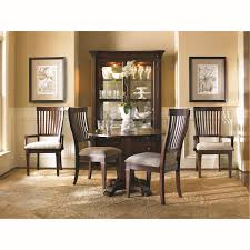 Dining Room Table Seats 8 Dining Tables Hooker Round Dining Table Dining Tabless