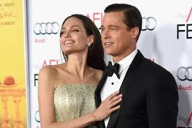 Angelina Jolie Mansion by Brad Pitt And Angelina Jolie U0027s 21 000 Month London Mansion