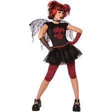 Scary Halloween Costumes Walmart 35 Gothic Fairy Images Gothic Fairy Fantasy