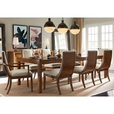 furniture kitchen sets table and chair sets ft lauderdale ft myers orlando naples