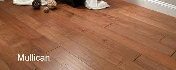 mullican hardwood floors installing hardwood floors highway