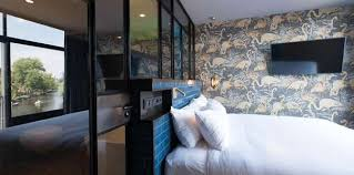 hotel amsterdam design boutique hotels amsterdam the best boutique design hotels