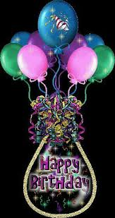 696 best happy birthday открытки images on pinterest happy
