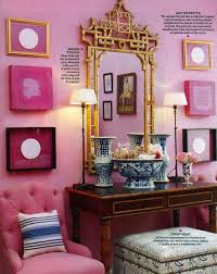 Mary Mcdonald Interior Design by Design Darling Get The Look Mary Mcdonald