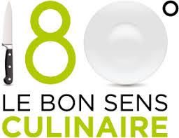 cours de cuisine mulhouse 181 c le bon sens culinaire cours de cuisine colmar mulhouse