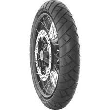 Pilot Power Motorcycle Tires Michelin Pilot Power 3 Front Motorcycle Tire U2013 The Moto Store