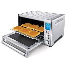 Best Toaster Ever Made 52 Best Revealing Reviews Images On Pinterest Juicers Kitchen