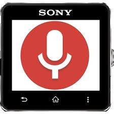 voice search app for android voice search smartwatch voice search