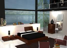 moderne luxus schlafzimmer gispatcher com