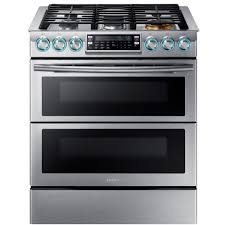 reviews of kitchen appliances commercial kitchen equipment list major appliance sales samsung