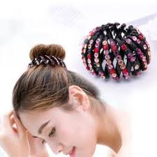 women s hair accessories buyincoins women s hair accessories at cheap prices with global